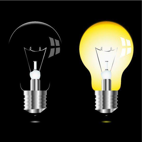 dépannage électricien urgence genève